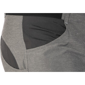 La Sportiva Borasco Shorts Homme, black